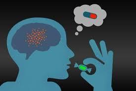 Ефект плацебо працює не тільки в медицині, але і маркетингу.