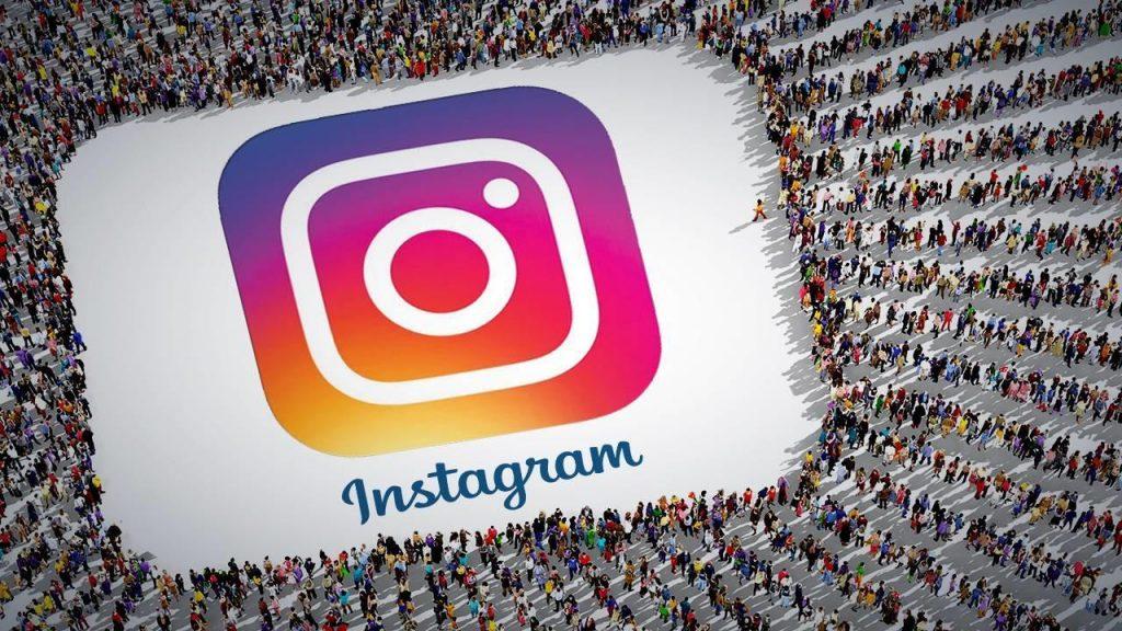 вибір соціальної мережі