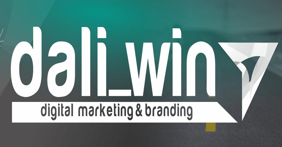 Цифровий маркетинг є чи не найбільш гнучкою зі сфер бізнесу, яку можна повноцінно виділяти в окрему галузь чи індустрію.