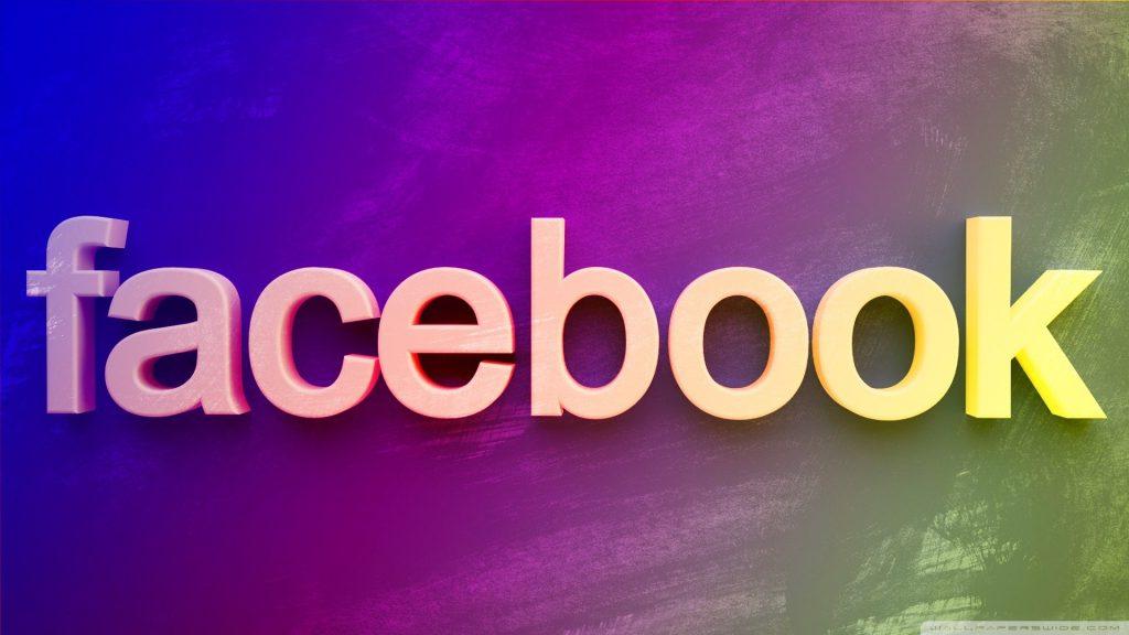 Социальные сети — это не просто способ общения, но и успешные площадки для торговли, на которых продвигаются различные товары и услуги.
