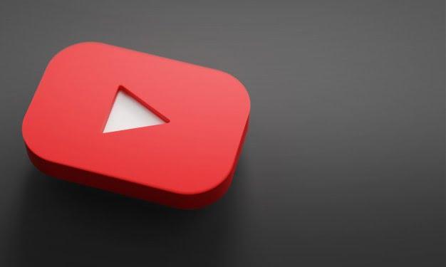 Как настроить YouTube «под себя